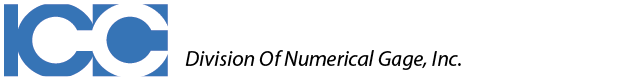ICC Numerical Gage